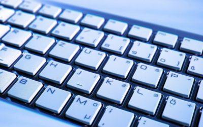 DIDATTICA ONLINE – BANDO PER ALLIEVI IeFP PER FORNITURA PC E TABLET