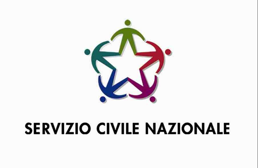 Bando 2013 Servizio civile nazionale