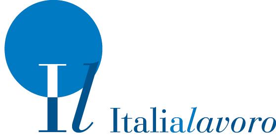 Seminario organizzato da Comune di Fontanellato e Italia Lavoro SpA