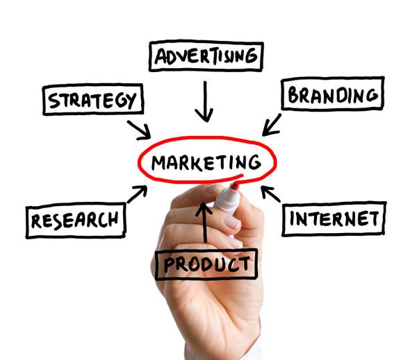 Corso Tecnico del marketing a Bibbiano