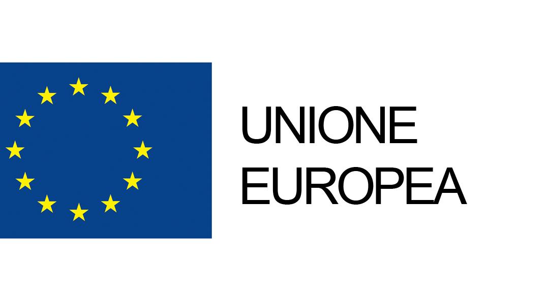 Fondo Europeo per integrazione di cittadini di paesi terzi
