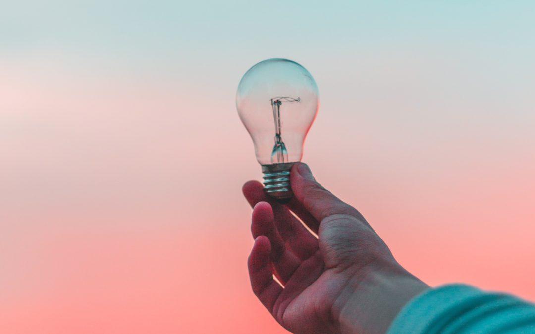 OPERATORE IMPIANTI ELETTRICI E SOLARI FOTOVOLTAICI  – IeFP 2019-2021