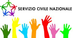 Bando volontari 2018: Scegli il servizio civile!