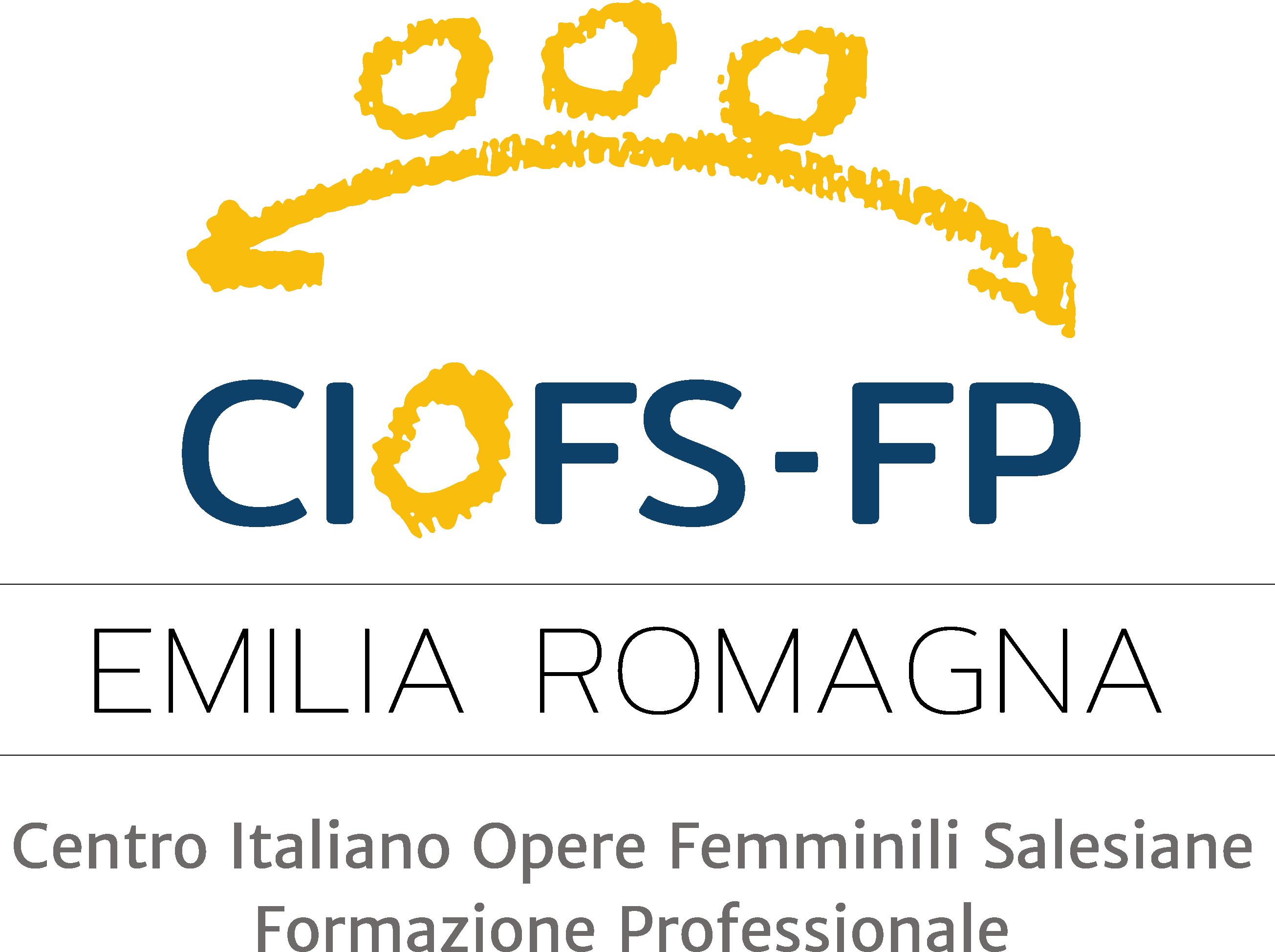 CIOFS-FP/ER