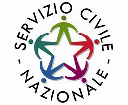 NUOVO BANDO SERVIZIO CIVILE NAZIONALE 2019