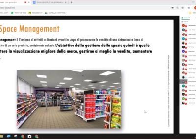 """Sede di Imola - Corso di """"Operatore del punto vendita""""_3"""
