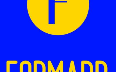 FORMAPP – La app della formazione professionale a Parma